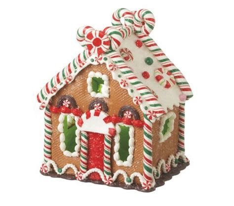 gingerbread home decor best 25 gingerbread house decorating ideas ideas on