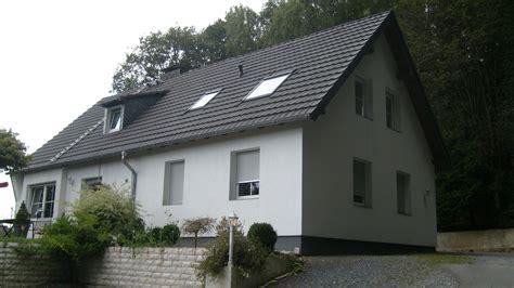 Häuser Kaufen Frankfurt Niederrad by Genehmigungsfreie Bauvorhaben Im Au 223 Enbereich Zul
