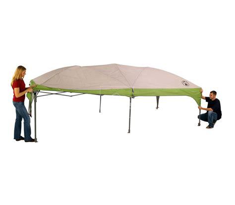 Instan Khazmie m 225 i che 16x8 coleman instant canopy 2000006708 4562