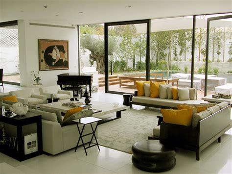 Living Room Nyc Closing Living Room Pa Nyc