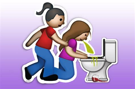 friends emoji 15 emojis that all women will appreciate one click smile
