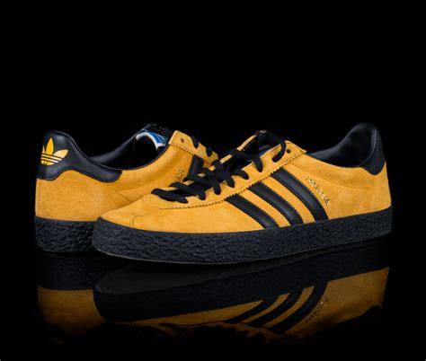 adidas jamaica adidas jamaica inspired by the colours culture of the