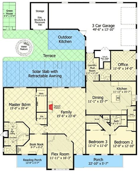 house number layout rugrats house layout house best design