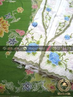 design batik encim 1000 images about kebaya encim on pinterest kebaya