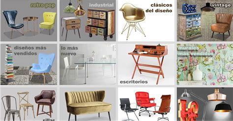 paginas de venta de muebles online 4 sitios donde puedes comprar muebles online 161 muy