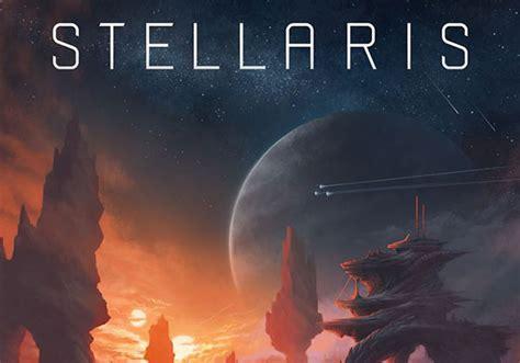 stellaris mmohuts