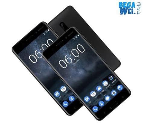 Hp Nokia 225 Spesifikasi harga nokia 8 dan spesifikasi april 2018
