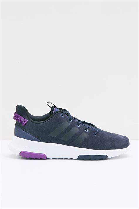 Sepatu Olah Raga Wanita Sport Casual Gaya Keren H Original 1 sell adidas cf racer tr w bc0052 sneakers