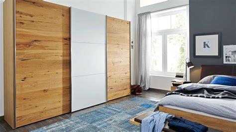 Systemschrank Schlafzimmer by Natura Colorado Natura Einrichten In Moormerland Ot