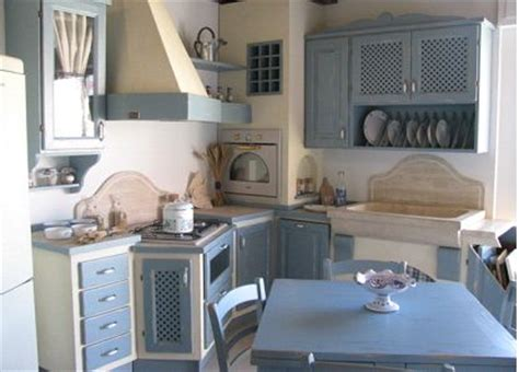 cucine di cagna in muratura 43 best images about new kitchen cucina nuova on