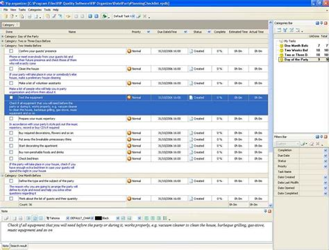 event planning tools templates event planning spreadsheet template event planning