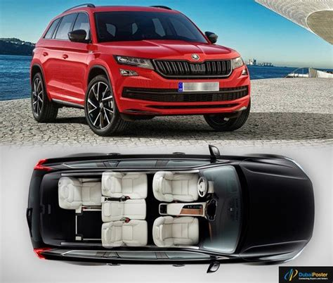 Audi 7 Seater Suv by Best 25 7 Seater Suv Ideas On Audi 7 Seater