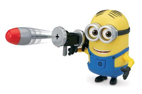 Mainan Despicable Me 3 Minion Banana Launcher Minions No10 Mcd 壁紙 怪盗グルーのミニオン危機一発 ミニオンズ 眼鏡 漫画 ダウンロード 写真