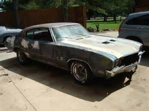 1970 Buick 455 Engine For Sale Buy Used 1970 Buick Gs 455 In Tuscaloosa Alabama United
