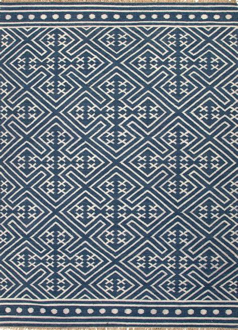 batik rug indigo batik rug shop house of jade