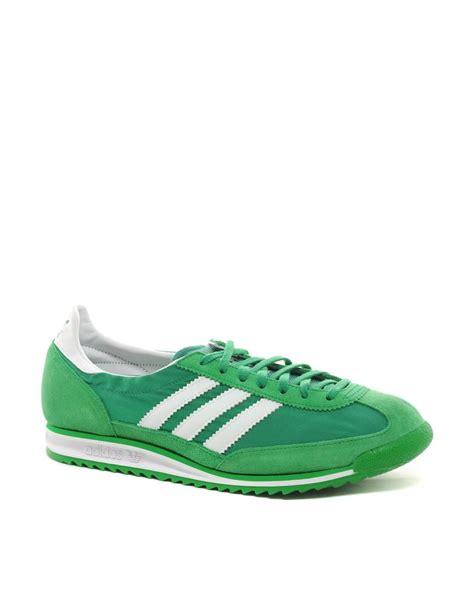imagenes de zapatillas verdes zapatillas adidas no nike urbanas ropa accesorios car