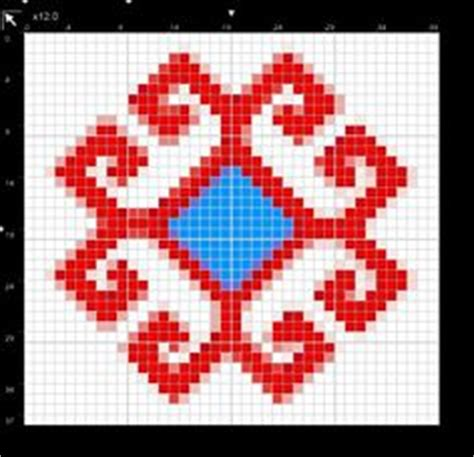 kilim pattern meaning 1000 images about kilim weaving 2 motifs symbols
