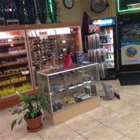 Garden City Vape Shop Smoke City 47 Photos Tobacco Shops 12843 Harbor Blvd