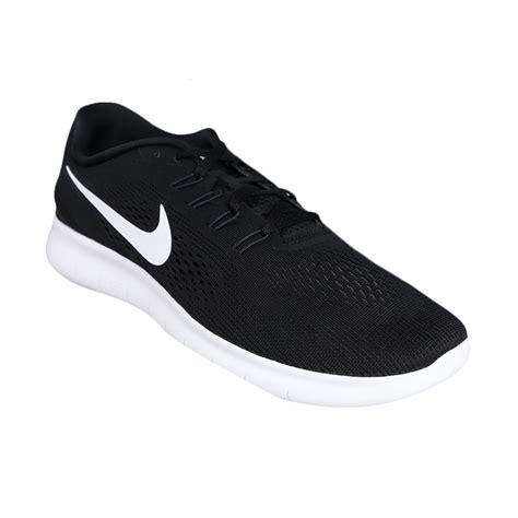 Sepatu Nike Free Run Htm jual nike free rn 831508 001 sepatu lari harga kualitas terjamin blibli