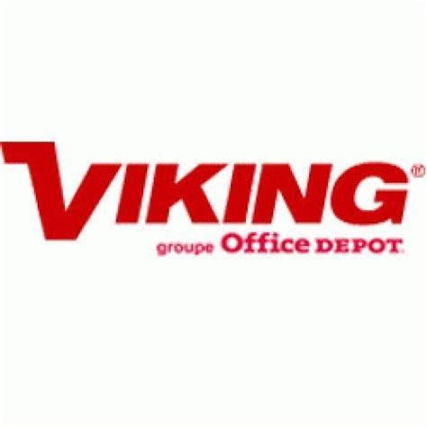 service client de vicking direct t 233 l 233 phone