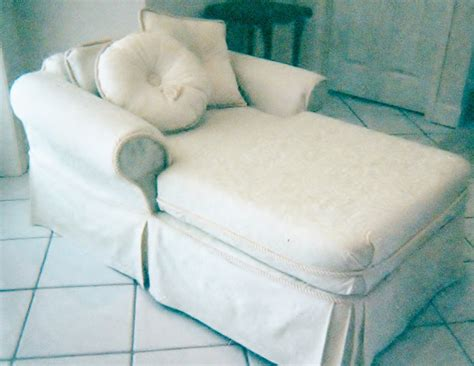 shabby chic slipcovers for sale shabby chic slipcovers for sale 28 images junk chic