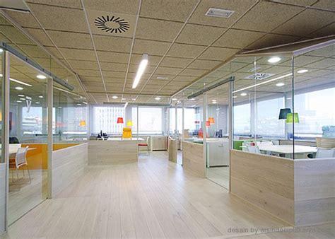 yang termasuk tujuan adanya layout kantor adalah partisi kantor modern untuk ruangan kerja rumah dan desain