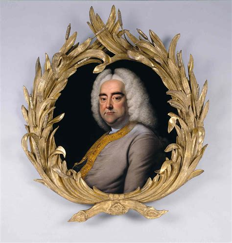 To Handel handel in find out all about handel