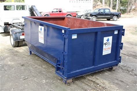 waste removal service near me h2o waste disposal services llc coupons near me in milford 8coupons