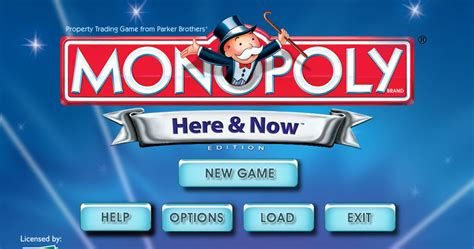 full version java games full and free version games download monopoly here and