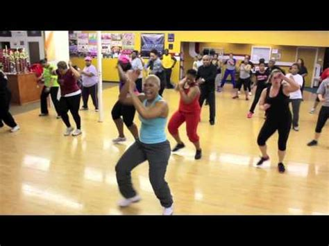 zumba steps free download full download zumba dance workout fitness for beginners