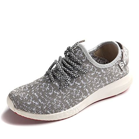 best walking shoes for flat best s nikes for flat trend fashion