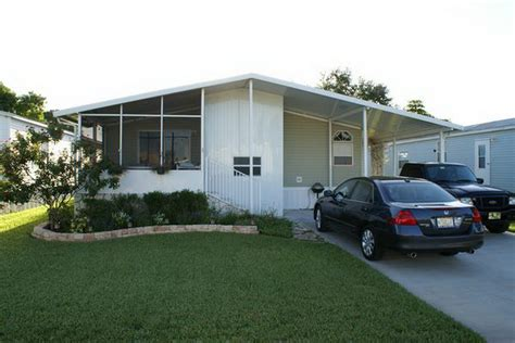 mobile home rental 28 images home mobile homes rent