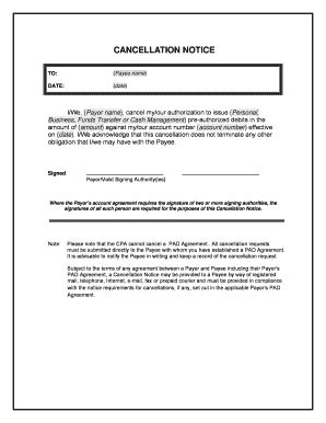 bill of entry cancellation letter format bill of sale form wyoming templates fillable printable