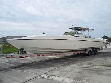 aluminum fishing boats craigslist luxury yachts for sale used yachts for sale california