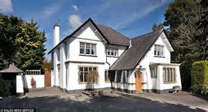 house ty property where roald dahl was born goes on the market for