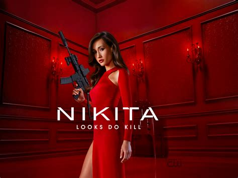 film serial nikita casting call for cw tv series nikita