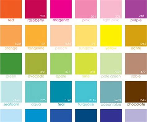 100 lowes paint color oatmeal valspar paint at ace the paint studio 6 worst colors you