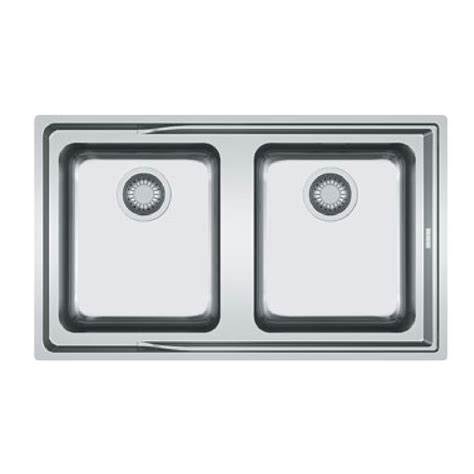 cer sinks and stoves franke appliances home clearance