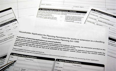 mobile home planning permission northern ireland home