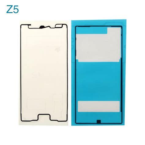 Baterai Sony Experia Z1 Z2 Compact Z2 Mini Original kit veda 231 227 o sony xperia z1 z2 z3 z3 compact mini z5 r 33 63 em mercado livre