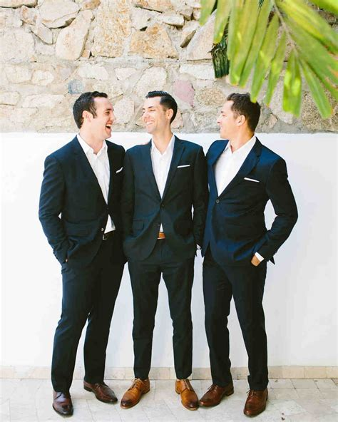 7 Tips for Delivering a Best Man Speech That Doesn?t