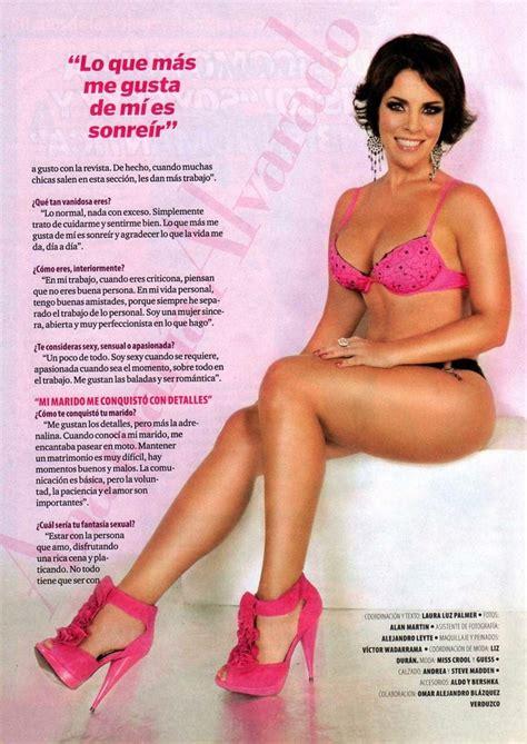 Ana Maria Alvarado Desnuda   anamaria alvarado bikini3 anfetaminico tecnologia