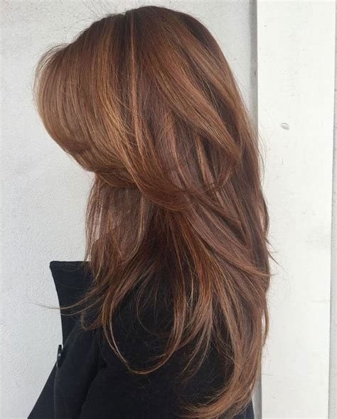 layered hair extensions pictures hairstyling tips and tricks every woman should know