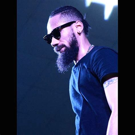 biography of nigerian artist phyno nigerian singer rapper phyno looks great in new style hair