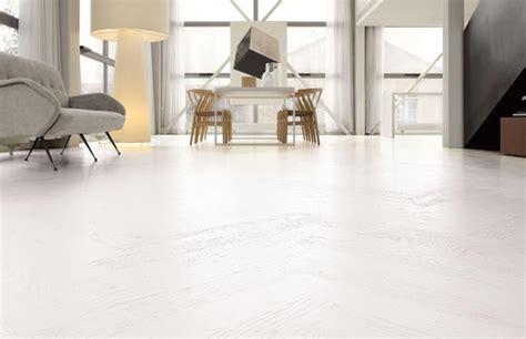 pavimenti in legno rovere sbiancato parquet in rovere sbiancato b trend