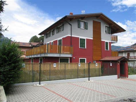 appartamento in affitto appartamento bilocale in affitto a cremeno agenzie