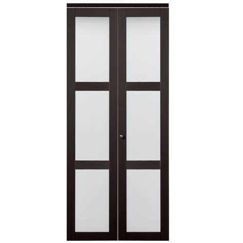 22 Inch Bifold Closet Doors Enlarged Image