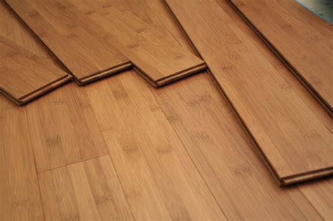 Best Type Of Flooring Best Wood For Floors Of The Best Apartments Best Laminate Flooring Ideas