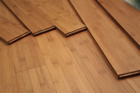 The main types of laminate flooring surface   Best
