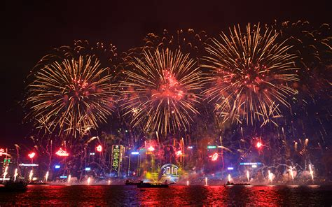 new year in hong kong bochk hong kong new year countdown celebrations 2017